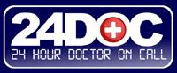 logofor24doc-small