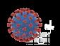 Corona-virus-1
